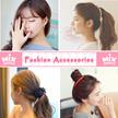 Series C D  ★ more design for Fashion Accessories ★ Hair Accessoreis / Hairband / Headband / Hairclip / 2000 plus designs