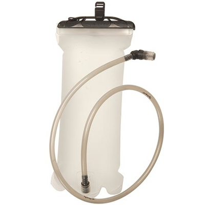 ネイサン(NATHAN) Replacement Bladder B61539000 2L 【ランニング ハイドレーションパック 水分補給ボトル 交換用】の画像