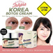 ☆HOT ITEM!☆ Check Out our Reviews! ❤ Tahpre Korea ❤ BOTOX › DREAM CREAM [ Anti-Aging | Anti-Wrinkle | 10% Peptide Active Ingredient skincare moisturizer ] 웃유