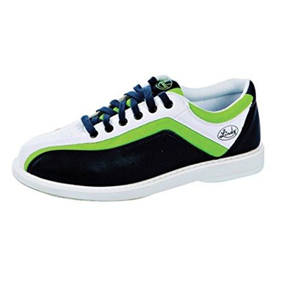 qoo10 linds bowling shoes bags s athletic outdoor
