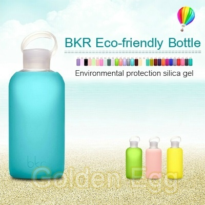 Bkr coupon code