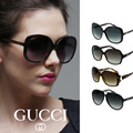 Update! New Arrivals!! Gucci Womens Sunglasses Eyewear / Brand New / Rectangular / Free delivery /sunglasses / uv protection / glasses / fashion goods / eyesys