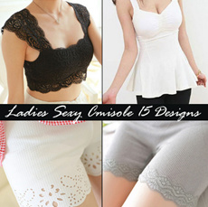 2015 Ladies Sexy Camisole 10 Designs Limited time offer Only 1 shipping fee for all order No limit QTY HURRY UP!BUY 3 FREE SHIPPING