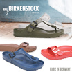 GRAB IT★27th [[65$ ▶ 37.9$]] ★[BIRKENSTOCK]100%authentic  ★2017 HOT Trend colour item added / EVA / AROZONA /