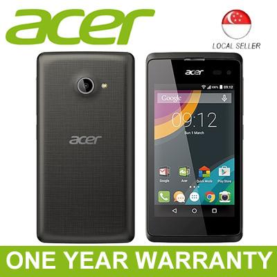 Buy Acer Liquid Z220 3G Dual SIM Dual Core 12GHz