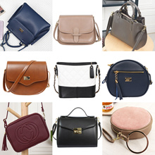 💖FLAT PRICE💖 2days only $19.9!! Korea Hot Selling Women Bag / Handbag / Tote Bag / Crossbody