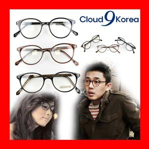 club master glasses  clubmaster wayfarers