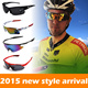 Best Price sunglasses for cycling  Riding  Outdoor Sports Sport Sunglasses Mountain bike sunglasses Bike Sunglasses bicycle Sunglasses