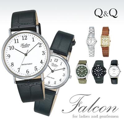 腕時計 メンズ/レディース/ユニセックス/レディース腕時計  Q&Q 【V722-850】【V723-850】【VU46-850】【VU77-850】【VW86-851】【Q596-851】【VE05-850】の画像