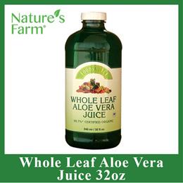 Good Nature Juice Press Price