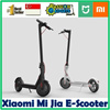 Local Seller★100% Authentic★【Xiaomi Scooter】 Mijia Electric Scooter 30km long life APP Double brake