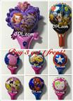 ***Gift Special*** BUY 3 GET 1 FREE~~Hand-Held Balloon/Walking Pet (Non Helium)