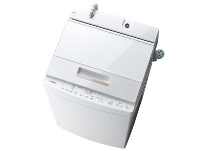 洗濯機東芝(TOSHIBA)AW-8D5