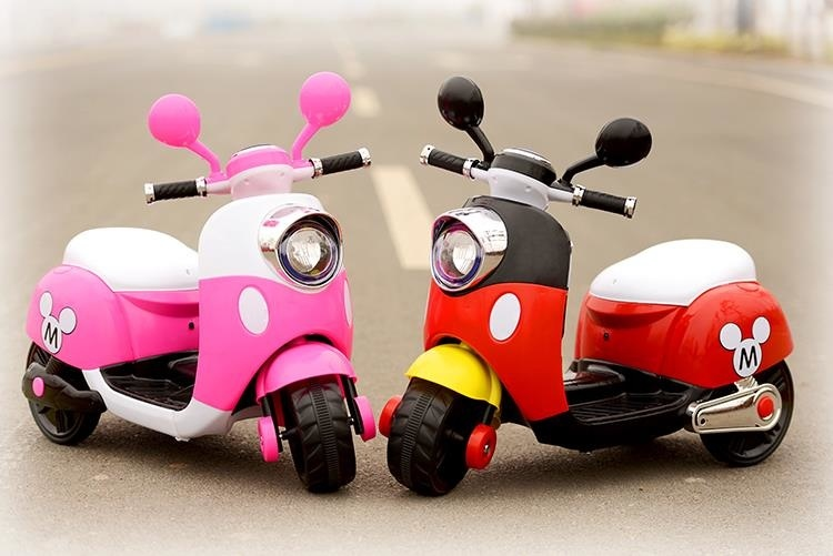 qoo10 crazy salemust have for your little oneskids electric scootermot toys