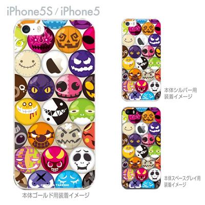 【iPhone5S】【iPhone5】【HEROGOCCO】【キャラクター】【ヒーロー】【Clear Arts】【iPhone5ケース】【カバー】【スマホケース】【クリアケース】【おしゃれ】【デザイン】 29-ip5s-nt0057の画像