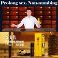 Men Prolong Spray*Men Delay Ejaculation Spray Non-Numbing*Endurance*Delay*Sex Toys*Male Sex Toy*Sex Doll*Singapore*Adult Toys*Vibrator*Cock ring.Penis.Adult.Sex.Durex.Electric scooter.Men.Etc
