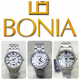 NEW PRODUCTS_BONIA ROSSO_GENTS N LADIES_ELEGANT_100% ORIGINAL_GUARANTEE