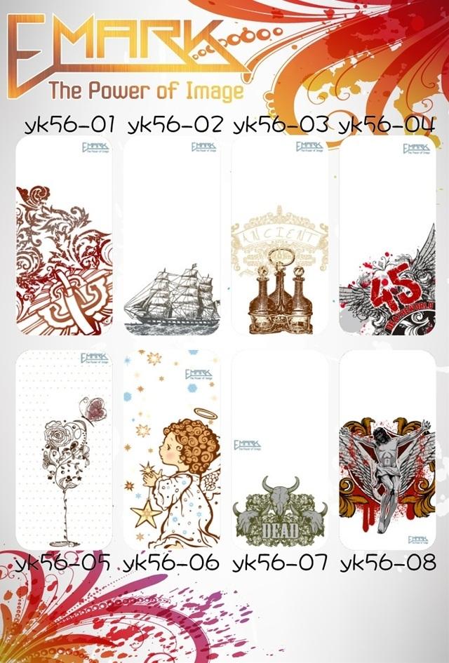 【クリックでお店のこの商品のページへ】デザインクリアケースカバースマホカバー【yk56】iphone5/iphone5s/ iphone4sGALAXY S4/ GALAXY S3/XperiaA SO-04E Note3 SC-01Fスマホ スマホカバー Android スマートフォン用カバー ギャラクシーS4 ドコモ(docomo) 【ケース カバー GALAXY S4 GALAXY S3 GALAXY S3