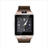 Smartwatch★ 2015 Latest Bluetooth Touchscreen SIM Card Smart Watch Phone With Spy Camera / For iPhone Android HTC LG Xiaomi Oppo Apple watch style