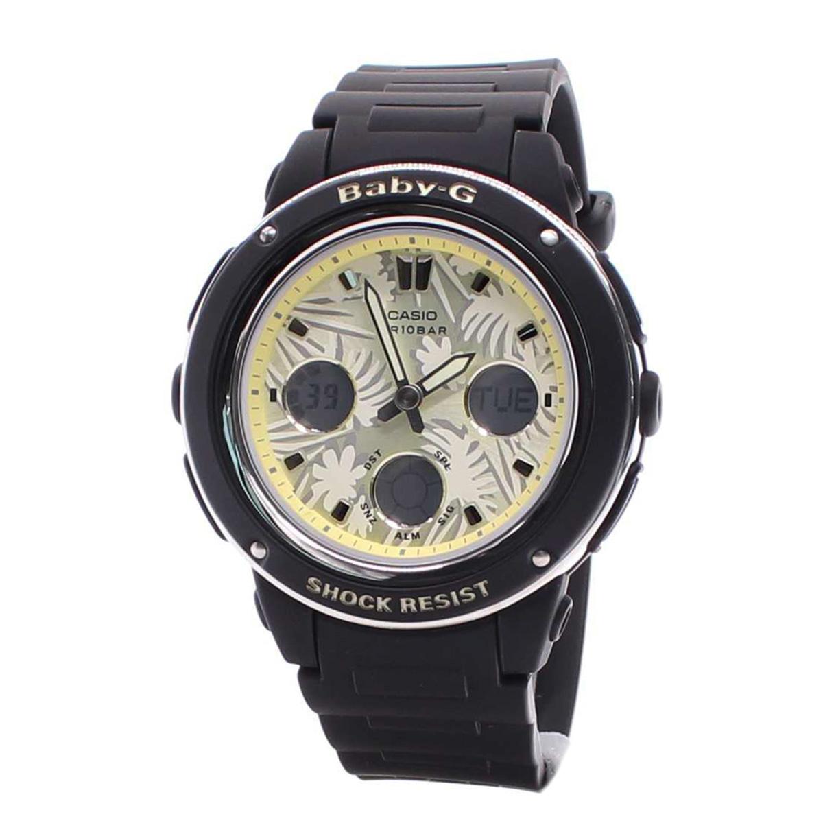 【クリックで詳細表示】CASIOCasio Ladies Baby-G Sport Watch BNIB + Warranty BGA-150F-1A