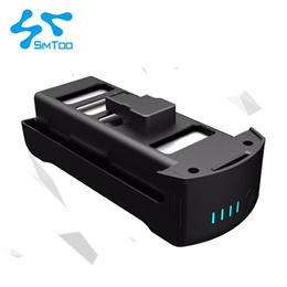 Simtoo Lipo Battery for Dragonfly Pro