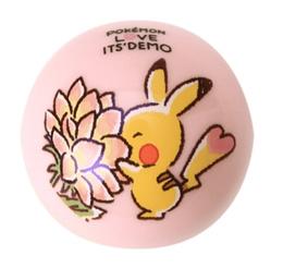 ★2buy Free shipping★ ITs DEMO Pokemon cosmetics 2016