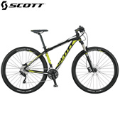 SCOTT 14 BIKE ASPECT 910 | 234054