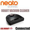 Neato Botvac Connected Local Warranty