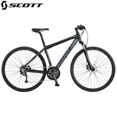 SCOTT 15 BIKE SPORTSTER 40 MEN | 238379