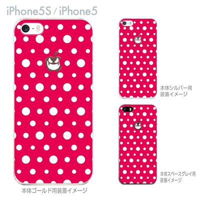 【iPhone5S】【iPhone5】【HEROGOCCO】【キャラクター】【ヒーロー】【Clear Arts】【iPhone5ケース】【カバー】【スマホケース】【クリアケース】【おしゃれ】【デザイン】 29-ip5s-nt0065の画像