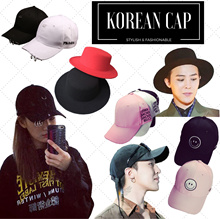 ★Korean Style CAP★ Premium Quality Fast Shipping ★Snapback/Military Cap/Plain Cap/5 Panel Camp Cap/Baseball Cap/bicycle cap/sport cap