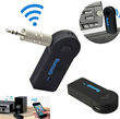 Wireless Bluetooth Stereo Audio Receiver/ Dongle Music Receiver BT 350 COM SJA3247823482 SJ00441 Qty005