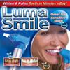 [Kiellp]2017 Luma Smile Dental Tooth Polishing Teeth Whitener Whitening Polisher Stain Remover Tool