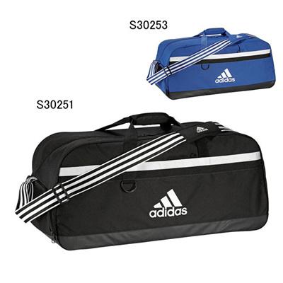 アディダス (adidas) TIRO チームバッグ L JLH76 [分類:サッカー 遠征バッグ]の画像