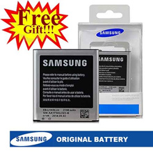 24hourx SAMSUNG Original Battery/Extra Battery Kit/Charger Stand Galaxy S2/S3 Mini/S4 Mini/S5/Note1/Note2/Note3/Mega6.3/Mega5.8/Ace1 2 3/Duos/Galaxy W