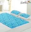 ★KOREA No.1★Arnold Palmer Cooling Mat /Made in Korea/Various Sizes/Big Size/Fast delivery/1 Year Warranty