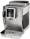 ★쿠폰가 $604★ [드롱기 ] DeLonghi ECAM 23.420.SW 드롱기 전자동 커피머신 독일배송 관부가세포함+무료배송 DeLonghi ECAM 23.420.SW  fully automatic coffee machines