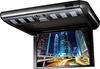 ★数量限定★Pioneer TVM-FW1040-B 10.1V型ワイドXGAフリップダウンモニター