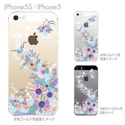 【iPhone5S】【iPhone5】【HEROGOCCO】【キャラクター】【ヒーロー】【Clear Arts】【iPhone5ケース】【カバー】【スマホケース】【クリアケース】【おしゃれ】【デザイン】 29-ip5s-nt0080の画像