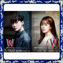 「 二つの世*界」【高画質】  全16話  日本語字幕 韓国ドラマ
