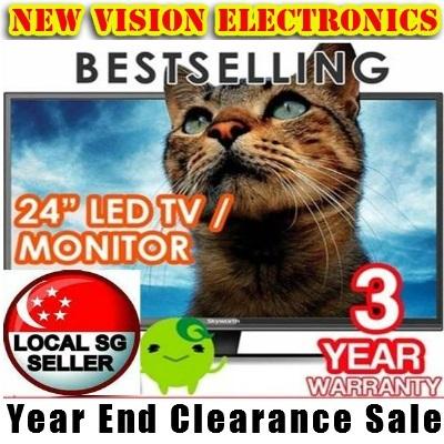 sharp 24 inch smart tv. [Smart Time SALE] Sharp Sony Toshiba Samsung Philips Skyworth 24 Inch 32 40 Smart Tv G
