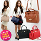 ★FLAT PRICE★[Free shipping]C2-1♥♥Hot Trend bag♥Super Sale♥♥NEW♥Stylish CROSS BAG TOTE♥♥MD recommend♥♥handbag