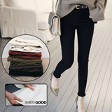 ★ Korea fashion industry NO.1 Naning9 ★limited special price ♥ incredible bargain ♥ 2015 F/W New! High Quality!/Trendy skinny/REDPOD*SKINNY