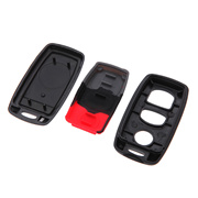 Qoo10  Interior Accessories Items on sale  QRanking