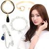 The best selling Bracelets in Korea