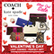 * Valentines Day Gift * Last Chance! Blow Out SALE!★COACH★ KATE SPADE★ 100% Authentic from USA!! (New Items Added) * Free Shipping