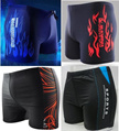 Men and Teenager swimming trunks/swimming suit/men swimwear/swimming wear sale at 5.49 only!