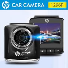 【HP】** 1296P ** Super HD Ambarella A7 Chip Car Camera【Free Car Mount  + 1 Year Local Warranty 】