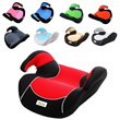 Safety Booster Seat for Infant/Baby