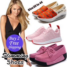 ★Slimming shoes★wedges★Women shoes★Sport shoes★running Shoes★Heels★Jelly shoes★